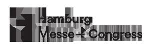 Messe-Hamburg-100