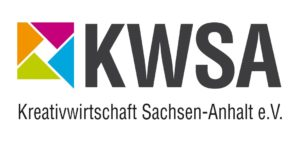 KWSA | Kreativwirtschaft Sachsen – Anhalt e.V.